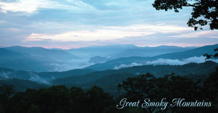 Smoky Mountains Cabin Rentals, Condos, Hotels, Resorts and Guest House Inns