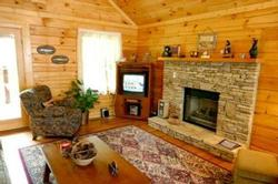 Gatlinburg Vacation Homes & Resorts