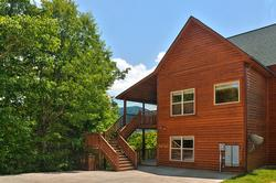 Gatlinburg Vacation Rentals